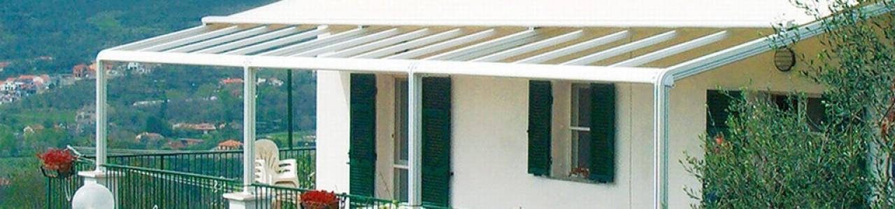 pergole-addossate-attico