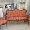 rivestimenti-di-divani-e-poltrone