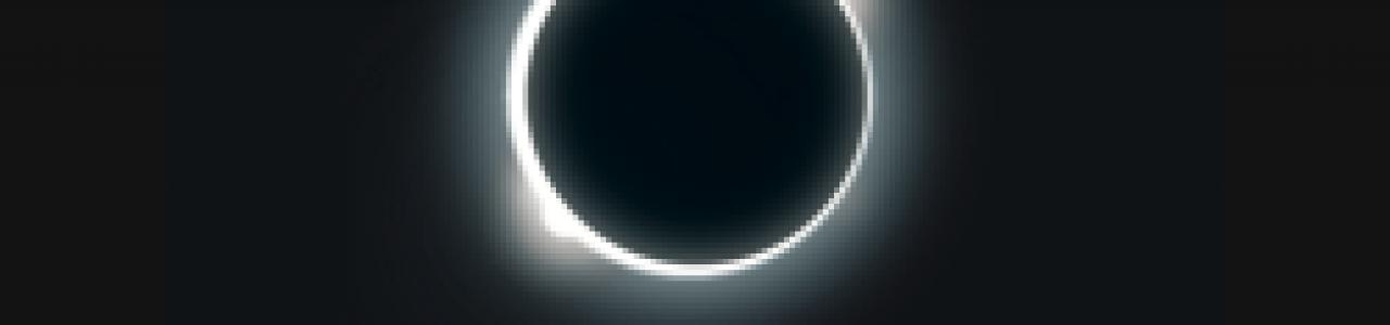 eclypser
