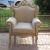 rivestimenti-divani-e-poltrone