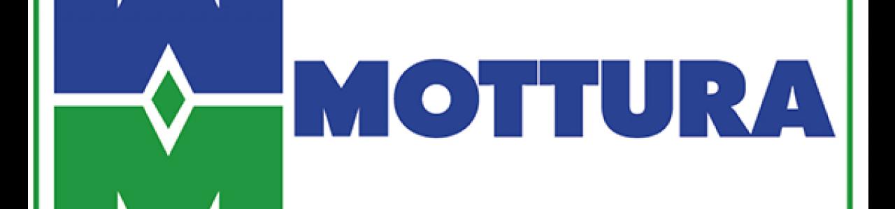 mottura-point-